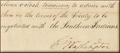 GW_Treaty_Message_print_cropped