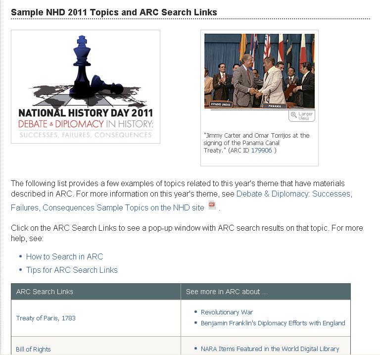 NHD2011page