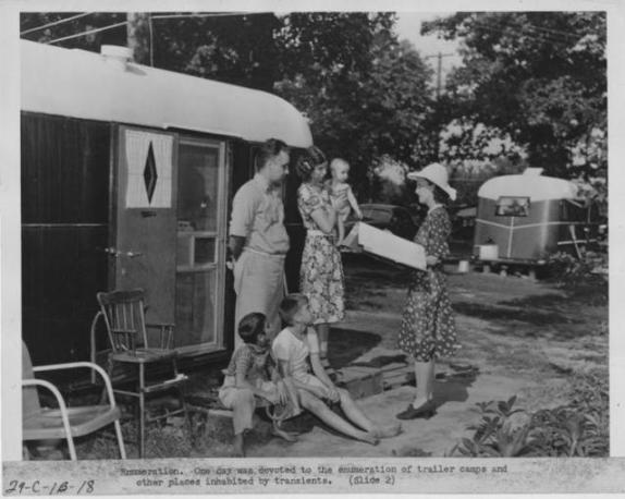 29-C-1B-18_1 1940 Census small