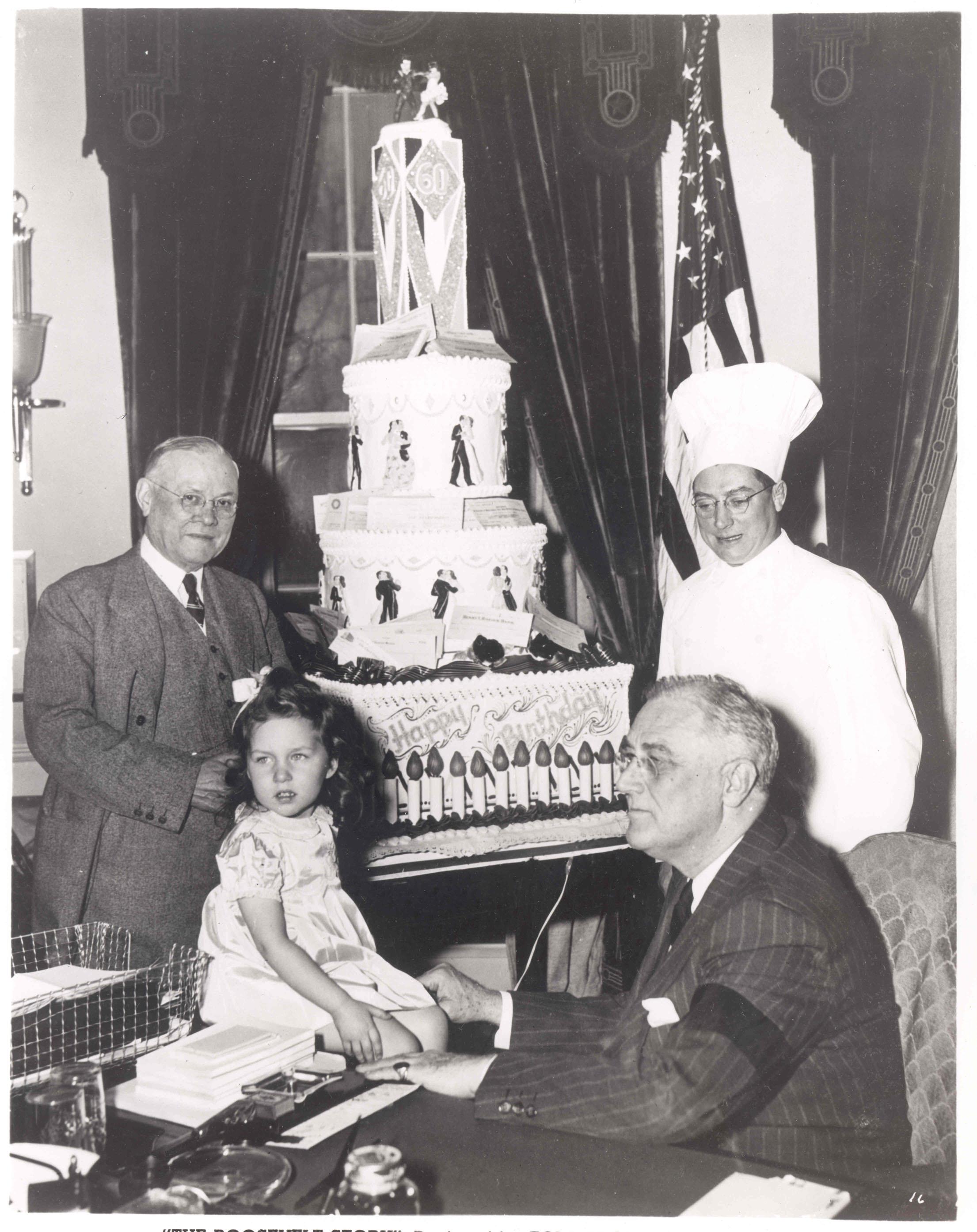 president franklin d roosevelt Franklin d roosevelt (1882-1945) franklin delano roosevelt was born on january 30, 1882 at his parents' estate in hyde park, new york.