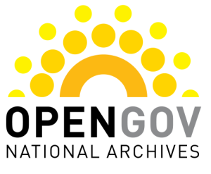 Open Government Forum for Researchers | NARAtions
