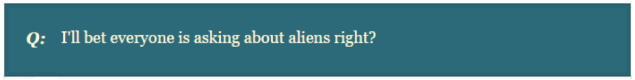 tumblr aliens question