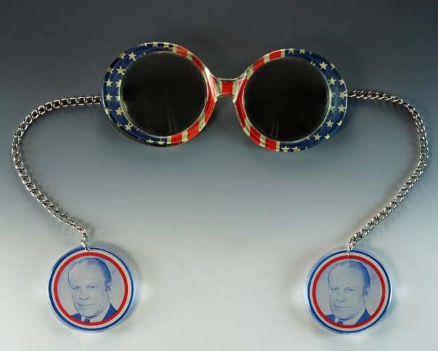 FordGlasses_Memorabilia